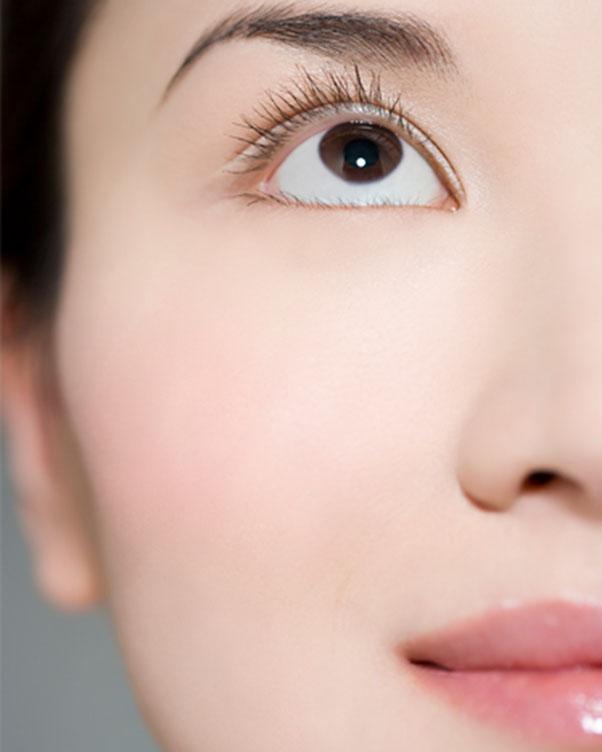K-Beauty: Der Weg zu schöner Haut