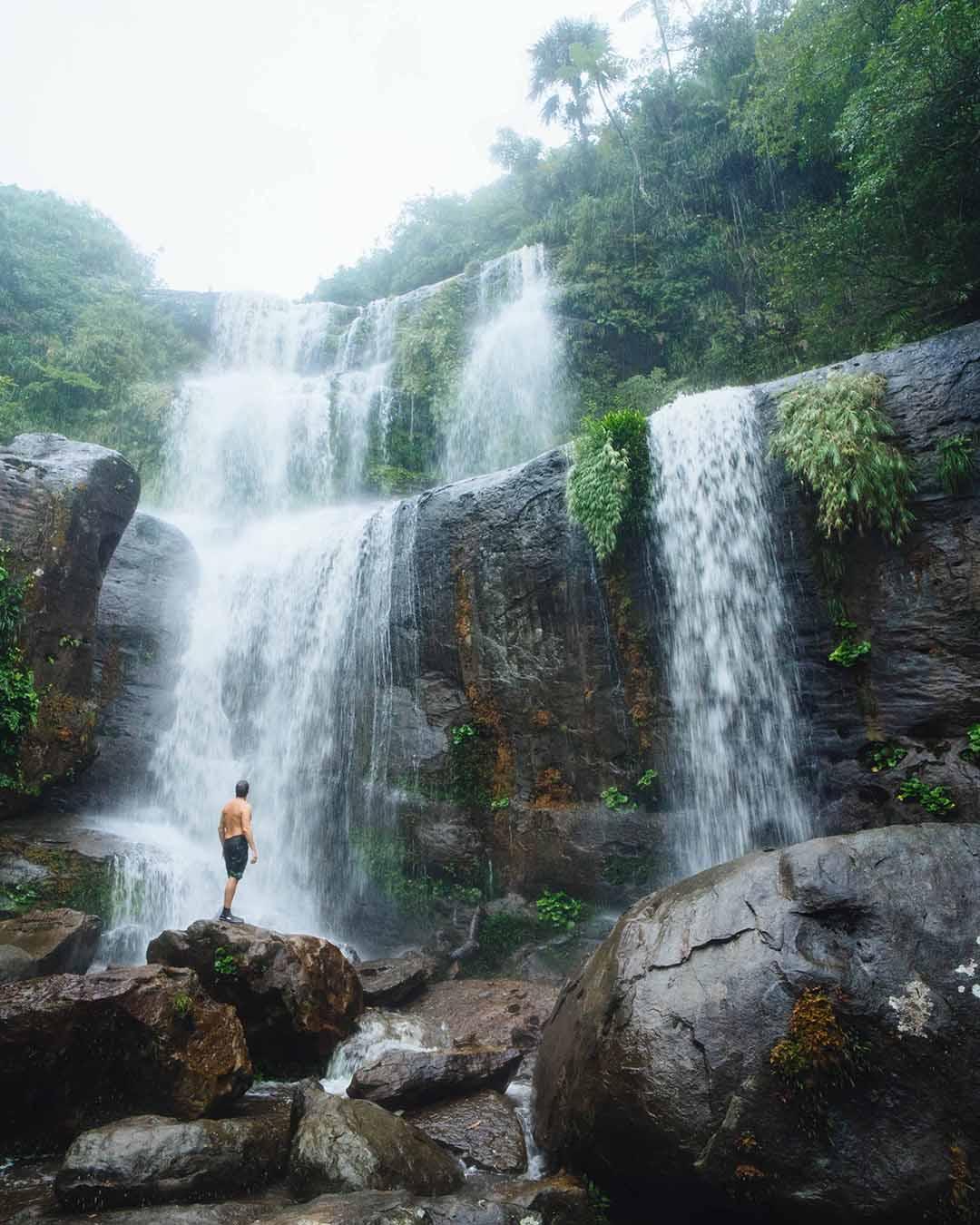 Reiseziel Okinawa: Das etwas andere Japan