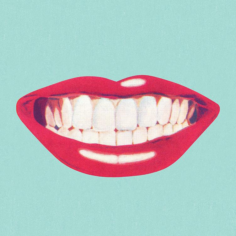 Aligner Therapie - Gerade Zähne ohne feste Zahnspange